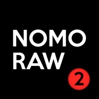 NOMO RAW app安卓最新版v1.5.125最新版