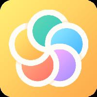 壁纸无忧app手机官方版v1.2.1 手机版