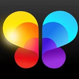 lumii图片编辑app安卓最新版v1.313.83安卓版