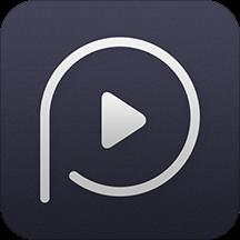 万能电影播放器app手机安卓版v17.2.3安卓版