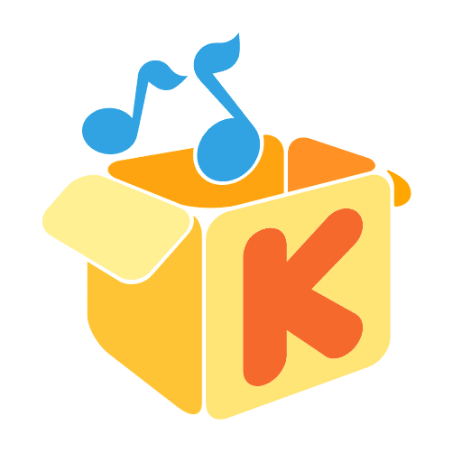 酷我音乐播放器免费版v9.4.3.2 安卓版