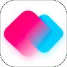图标小咖秀app免费版v2.1.1安卓版