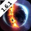 星球大���缒�M器中文版v1.6.1安卓版