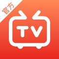 � 京�W�\手�C��直播tv高清免�M版v1.7.0安卓版