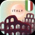 意大利神�E之地安卓版v1.0.2