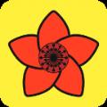 木棉花看�Y���t包app最新版v7.2.0安卓版