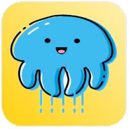 海.怪影视4.6tv版官方手机版v4.6最新版