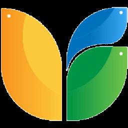 三只鸟云课堂app安卓版v2.0.0安卓版