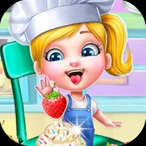 小小甜品师安卓斗球体育nba直播v1.1