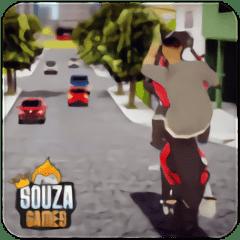 摩托骑手的生活游戏安卓免费版v5.5斗球体育nba