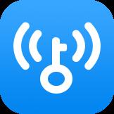 �f能�匙wifi2021版v4.6.69