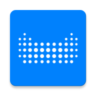 天�精�`2021安卓最新版v5.12.3