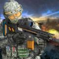 前线刺客突击队荒野版v1.3