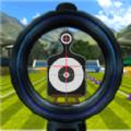 最强狙击达人安卓中文版v1.0.1
