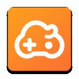 云即玩app官方安卓版v1.0.0安卓版
