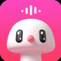 蘑菇语音app安卓免费版v1.0.0安卓版
