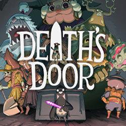死亡之门游戏官方版v1.0.0安卓版