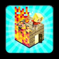 消防景观游戏中文最新版v2.0.5最新版
