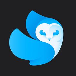 lightleap app免费安卓最新版v1.2.1安卓版