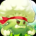 植物僵尸大作战2021斗球体育nba直播v2.2.0
