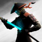 暗影格斗3双人格斗v1.25.2