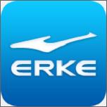 鸿星尔克app安卓最新版v1.0.1安卓版