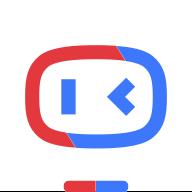 小度智能语音斗球体育nba直播v3.43.0.2