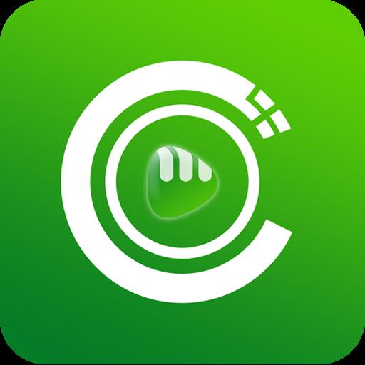 绿幕助手app安卓免费版v1.2.1.10斗球体育nba