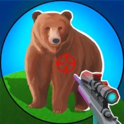拯救野生动物游戏安卓免费版v0.1斗球体育nba