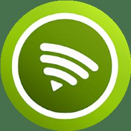 无线网络分析仪app安卓完整版v5.34斗球体育nba