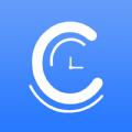 搞怪闹钟app最新免费版v1.0.0斗球体育nba