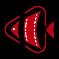 神鱼号app安卓免费版v1.5.0斗球体育nba