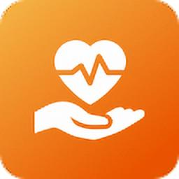防返贫监测系统app官方安卓版