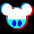 我的世界恐怖迪士尼模组汉化斗球体育nbav1.23.20斗球体育nba