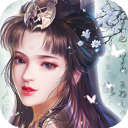 �艋锰祢��χ妇胖莨俜秸�式版v1.0.0安卓版
