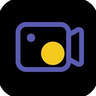 可可�屏app免�M版v1.2安卓版