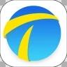 万视达女排直播appv6.2.9安卓版