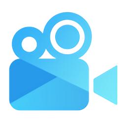 中科软双录系统App阳光人寿安卓最新版v2.2.4.2官方安卓版
