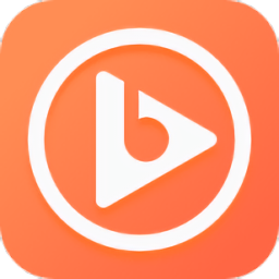 voicemore多听最新版v3.1.5 安卓完整版