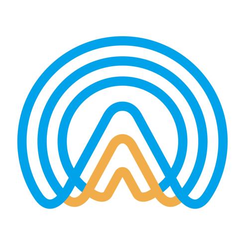 aod互联app安卓最新版v0.1.11最新版