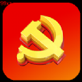 河北智慧�h建app下�d最新版本v1.0.55安卓版