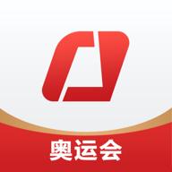 2021�|京�W�\��直播app免�M高清版v3.3.11安卓版