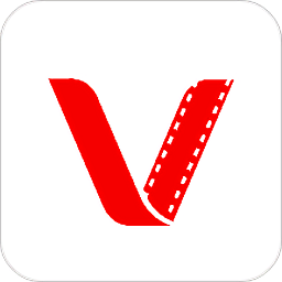 videostar��l剪�app安卓2021免�M版v1.4.1安卓版