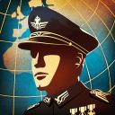 世界征服者4�A夏�s光mod最新版v1.5修改版
