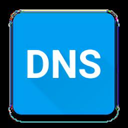 dnschanger�h化版2021最新版v1271r免root版