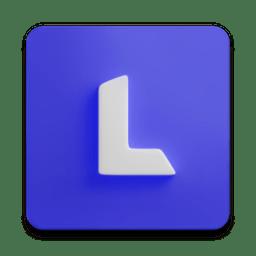 logtime日记app中文安卓版v1.2.8安卓版