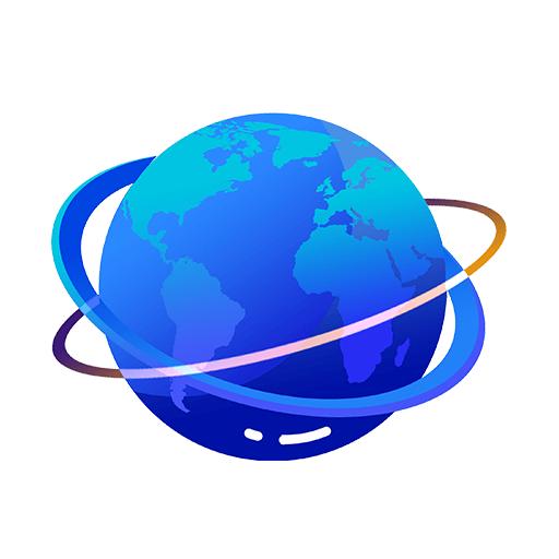 蓝光浏览器app官方手机版v30 安卓版