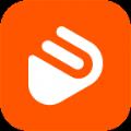 酷狗在����app免�M版v1.0.0安卓版