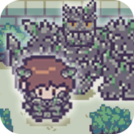 像素砖块怪物破碎RPG中文汉化版v0.1.4最新版