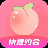 蜜桃�@聊天�s��app官方版v1.0.0安卓版